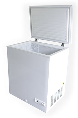 Beverly Hills freezer repair service