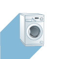 Washer repair in Beverly Hills CA - (310) 862-1948